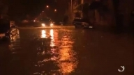 2 men died in Batumi because of flooding