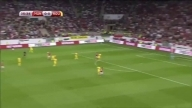 [Highlights] Hungary 0 - 0 Romania (Euro 2016 Qualification 4-9-2015)