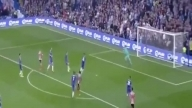 All  Goal And Highlights  Chelsea 1 3 Southampton 03 10 2015 Full HD
