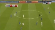All Goals & Highlights ~ Iceland 2-2 Latvia ~ 10/10/2015 [Euro 2016 Qualification]