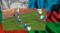 Goals, Bulgaria vs Azerbaijan (2-0) EC Qualification 13/10/2015