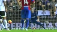 Valencia vs Levante 3-0 Alls Goals hightlight hd Spanish League Primera Div. 1
