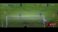 Getafe vs Barcelona 0 - 2 2015 ~ All Goals & Highlights Laliga 31/10/2015