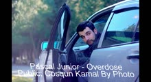 Pascal Junior Overdose Public Photo By Cosqun Kamal  +994 55 343 23 73