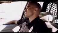 End of Watch - Патруль (2012)