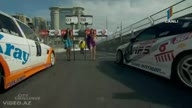 City Challenge Baku 2012 - DRIFT SHOW - FINAL - FULL ONLINE!