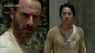 The Walking Dead Season 3, Episode 4 (Trailer 2)