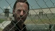 The Walking Dead Season 3, Episode 6 (HD) Full Online!