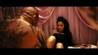 The Man With The Iron Fists Trailer 2012 RZA