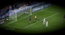 Iker casillas ● Best Saves Ever ● 2002 - 2013 HD