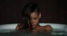 Rihanna - Stay (Official Video)