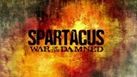 Спартак: Война проклятых 4 серия (2013) Spartacus: War of the Damned (S03-E04)