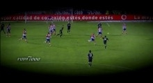 Xabi Alonso ● The Maestro ● Skills |HD|