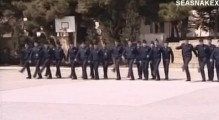 Azerbaijan Military Junior Academy