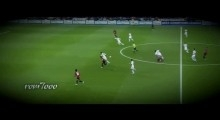 Raphael Varane ● The Ultimate Defender ● Skills |HD|
