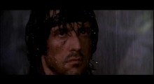 Rambo The Video Game - Trailer (PC)