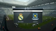 Pes 2013(SPIKER TURKCE)FULL HD