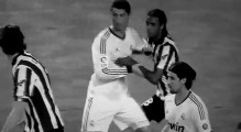 Athletic Bilbao Vs Real Madrid (0-3) All Goals & Highlights 14.04.2013