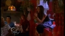 Lemonade Mouth - She's So Gone(MUSIC VIDEO)