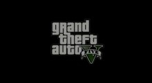 Grand Theft Auto V(Yeni seanslari)GAMEPC.VIDEO.AZ
