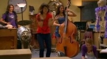 Lemonade Mouth(Part 1)