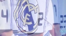 Real Madrid - Hasta El Final