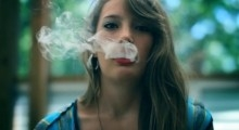 XXYYXX - About You [directed by VASH] HD (1)
