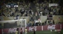 Brazil Vs Spain 3-0 All Goals and Highlights HD [30/06/2013] Confederation Cup Final 2013