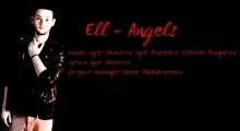 Ell-Angels (NEW 2013) ft. SoSmile Project