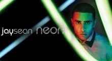Jay Sean - Neon (Audio)
