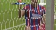 Chelsea vs Steaua Bucuresti 4-0 All Goals & HighLights 01.10.2013 HD
