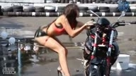BEST Fail Compilation OCTOBER 2013!
