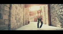Nurkan ft Lale - Gel Yanima (Official Video Full HD) Yeni_2013_New_Clip