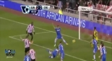 Chelsea Vs Sunderland 4-3 2013 & Sunderland VS Chelsea 3-4 2013 Goals & Highlights (HD)