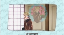Hetalia - Axis Powers 34