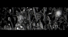 Hardwell & Showtek - How We Do (Official Music Video)