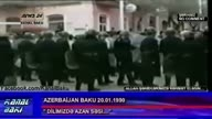20.01.1990 Azerbaijan Baku - No Comment