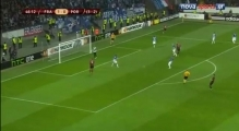 Eintracht Frankfurt vs Porto 3-3 All Goals & Highlights ( Europa League ) 27/02/2014