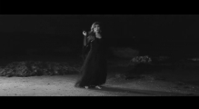 Leyla Ramazanli-Unut (Official Music Video)